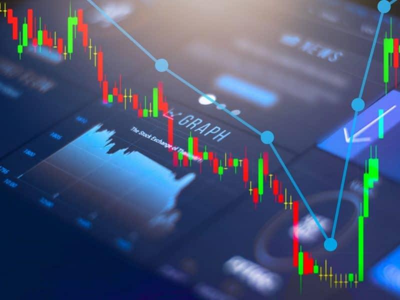 Altın Borsası ile Forex Arasındaki Fark Nedir?