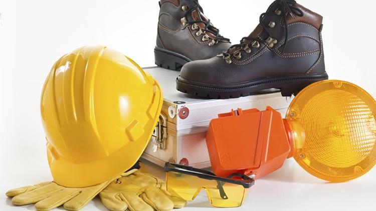 İş Güvenliği Firmaları ve Ürünleri