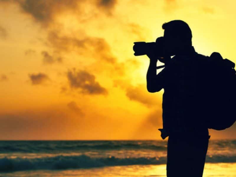 Düğün Fotoğrafçısı Seçerken Nelere Dikkat Etmek Gerekir?