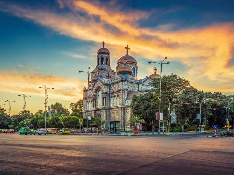 Bulgaristan'a Gideceklere Tavsiyeler