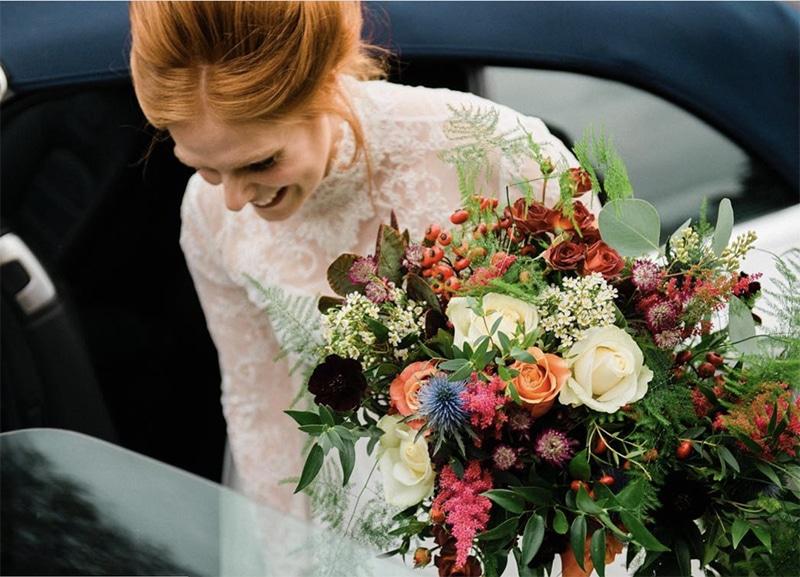Çiçekleriniz Adana Çiçek Firmasından