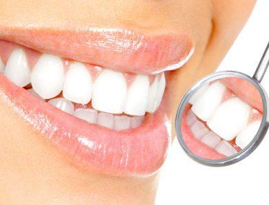 Sağlıklı Tercih Eryaman Diş