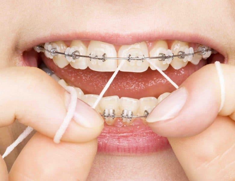 Sincan Diş Sağlığı Hizmetleri Ve Diş Hastanesi