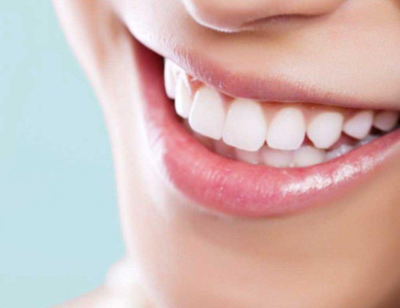 Çene Kemiğinin Diş Estetiğinde Etkisi Var Mıdır?
