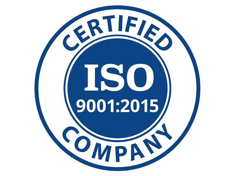 ISO Sertifikasının Çıkışı ve Belgelendirme Kuruluşları