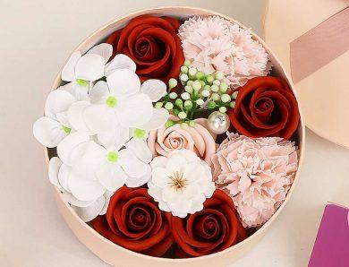Çiçeklerin Anlam ve Önemleri