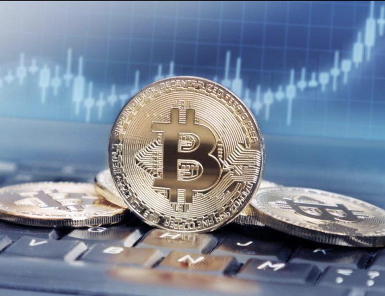 Kripto Para Borsası Kumar Mı?