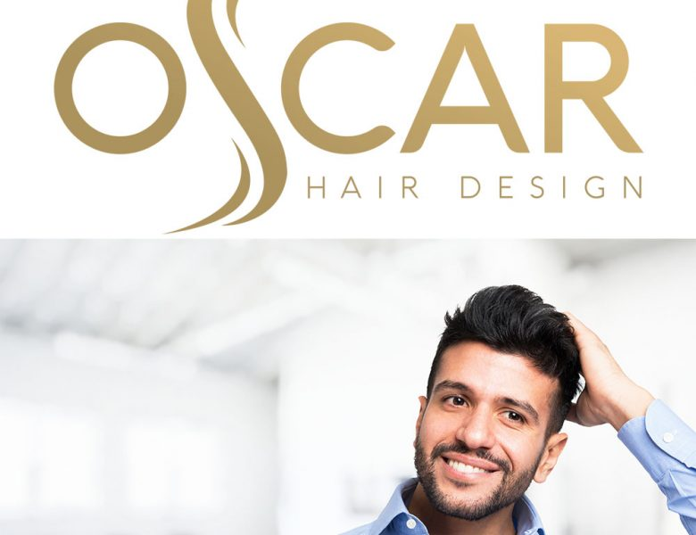 Kaliteli  Protez Saçlar Oscar Hair'de En Uygun Fiyatlarla Yapılıyor